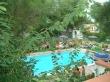Hotel - Villaggio Vieste Marina