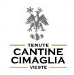 Aziende Agricole Cantine Cimaglia