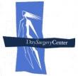 Centro di Chirurgia