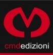 CMD EDIZIONI