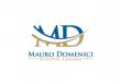 Avv. Mauro Domenici