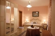 Bed and breakfast WILLARIA nel SALENTO