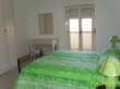 BED & BREAKFAST A BASSO COSTO
