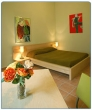 Bed and Breakfast, Napoli, Caserta, Pompei
