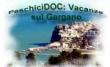 Peschicidoc: vacanze sul Gargano a Peschici