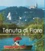 Agriturismo B& B in Umbria a Todi