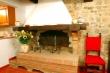Affitto bellissimo appartamento in Toscana