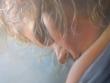 Bellissimi dipinti ad olio