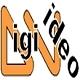 DigiVideo - Accessori Ricambi e Attrezzature