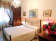 Appartamento Appia, Roma centro