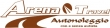 Arena Travel  - Noleggio Con Conducente