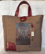 ALPI BAGS  borse hand made in Italy