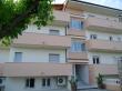 Residence Villa Laura -MARINA DI ASCEA
