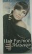 Hair fashion by MAURIZIO
