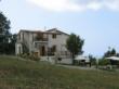 Altavista Residence a San Nicola Arcella