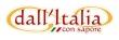 DALL'ITALIA...CON SAPORE