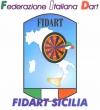ASD FIDART SICILIA