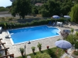 Bed & Breakfast Laino Maratea