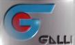 Galli S.n.c.