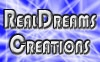 RealDreams Creations