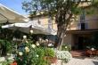 Isola d'Elba last minute Hotel Ginevra