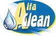 ALFA CLEAN Soc. Coop. a.r.l.