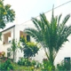 Appartamenti a Vieste (Villa Elisa Vieste)