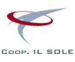 Coop. Il SOLE soc. Coop