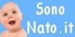 WWW.SONONATO.IT shopping online mamma e bebè