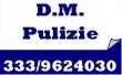 Impresa di Pulizie D.M.