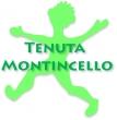 Tenuta Montincello, Vieste, Gargano, Puglia