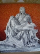Un maestro mosaicista e le sue opere