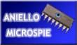 Aniello microspie