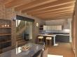 Ristrutturare casa - Casa Relooking