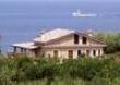 Villa leucosia b&b lux
