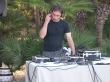 Tony Adam DJ per la Tua Festa Privata.