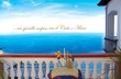 Oasi Costa d'Amalfi - Charme & Benessere
