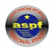 A.S.D. PERSONAL FITNESS