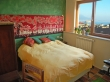 Bed and Breakfast Casa Mira Napoli