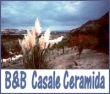 Casale Ceramida B&B