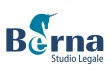 Studio legale Berna & Associati