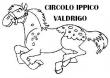 ASD CIRCOLO IPPICO VALDRIGO