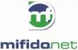 Mifido.net