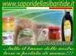 I prodotti tipici calabresi sul web.