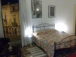 Prestigioso Bed and breakfast