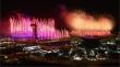 Teo fireworks S.r.l.