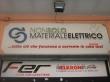C&c non solo materiale elettrico