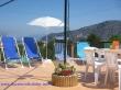 Sorrento - Casa vacanze La Terrazza