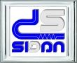 SI.D.AN. Produzione Resistenze elettriche