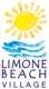 Hotel Limone Beach Village - Villasimius